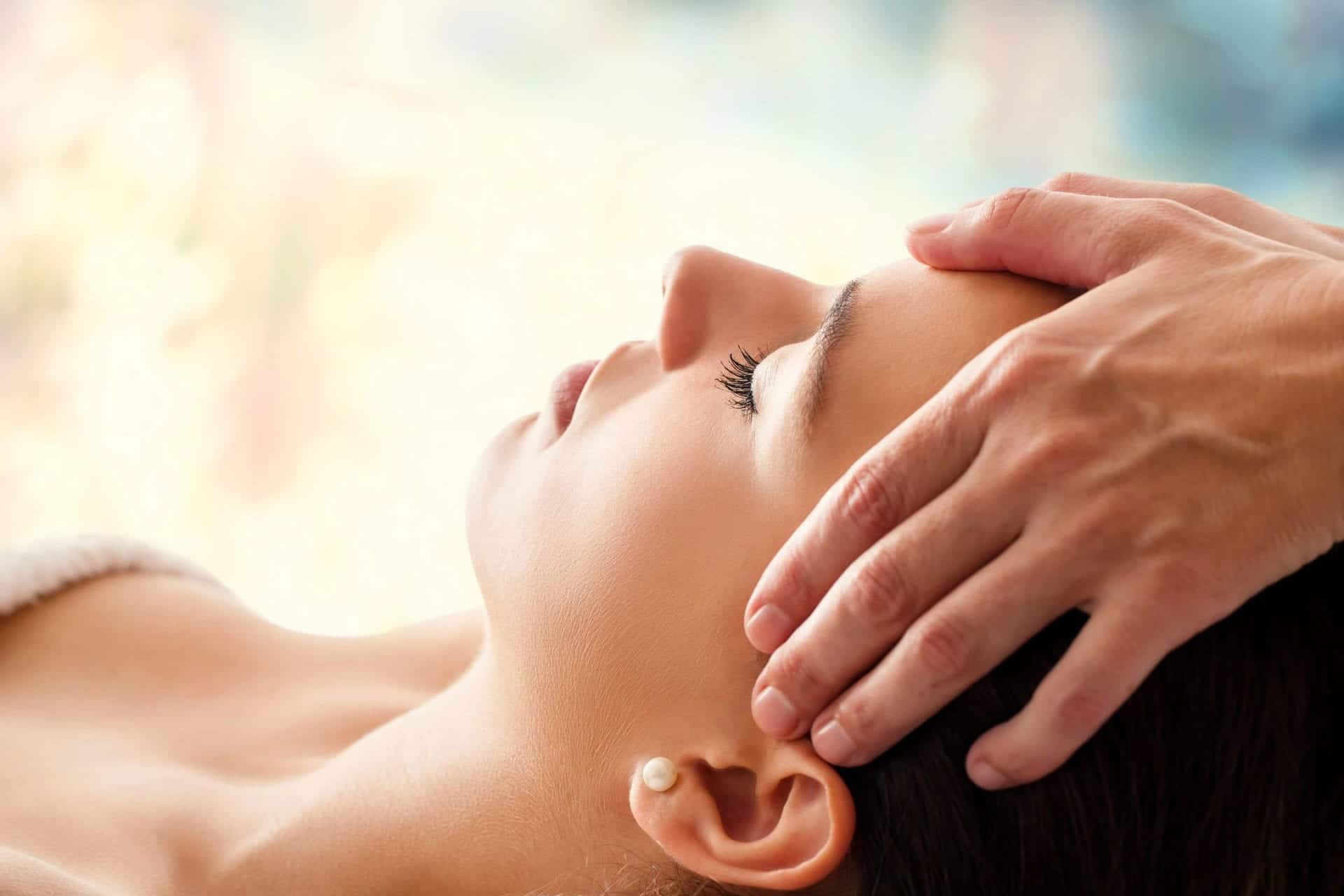 forehead stress relief acupuncture charlotte nc infertility fertility pain acupuncturist dry needling