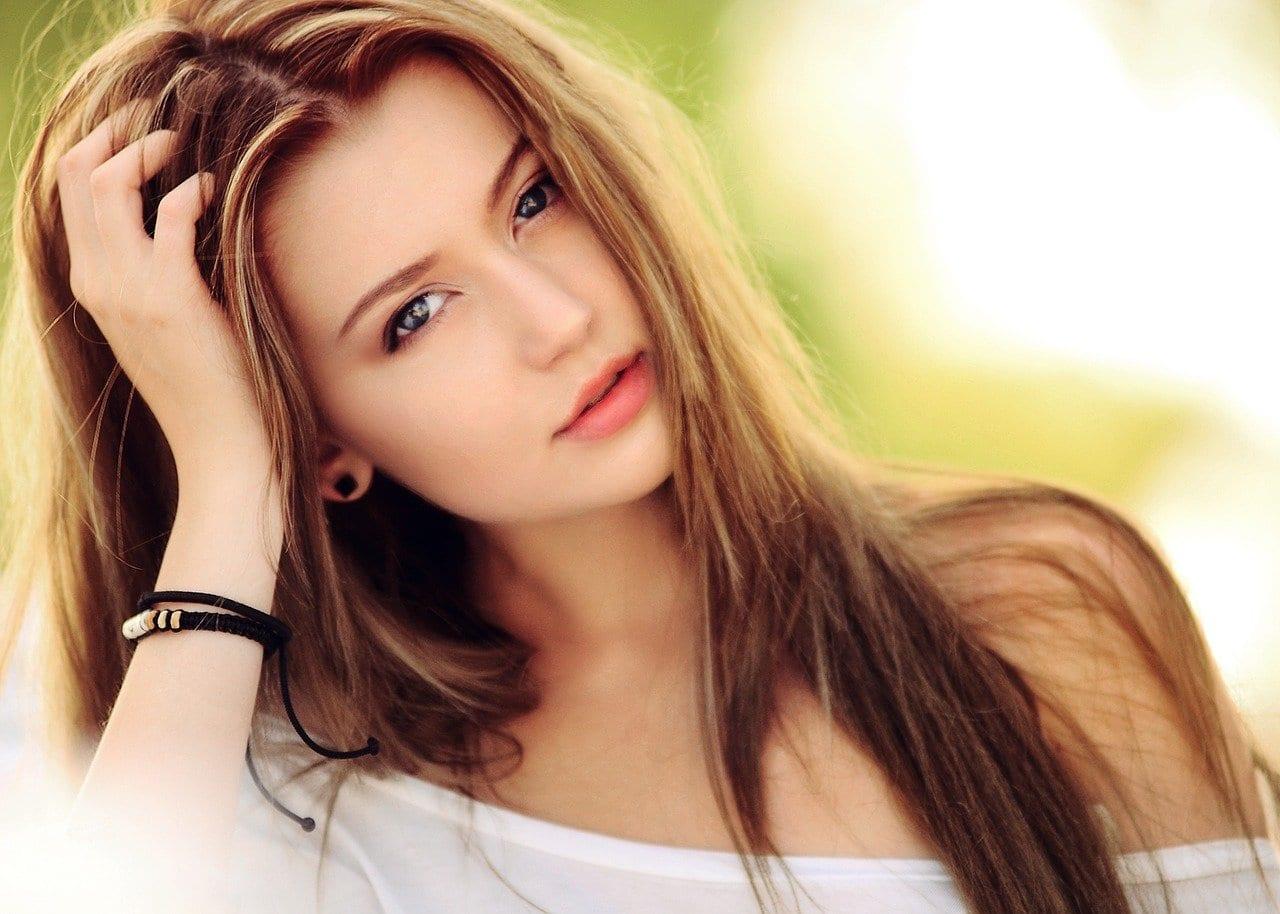 facial rejuvenation cosmetic acupuncture charlotte nc